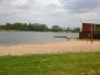 Plaża Gołanice