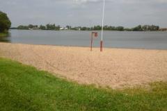 Plaża Gołanice (2)