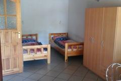 Pokoje wnętrze (3)
